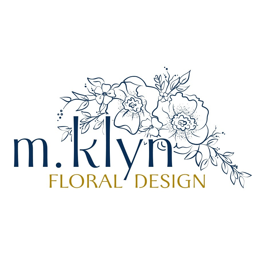 M. Klyn Floral design