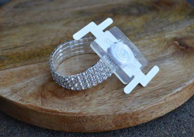 upgrade bracelet-$10