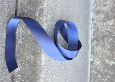 standard ribbon