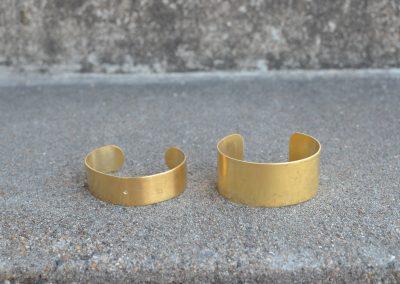 upgrade-cuff-$8