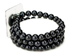 upgrade bracelet-$8